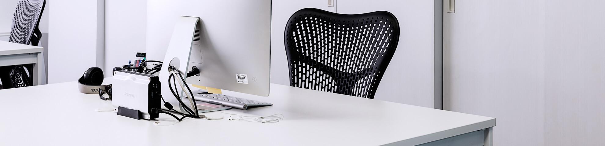 Meuble Corian Sur Mesure chastagnier création : fabricants de meubles à pont-de-l'isère