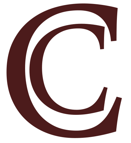 Logo Chastagnier création